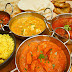 Indian Food Recipe #FoodRecipesMall