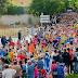 Clasificaciones Media Maratón Almansa 2019 con récord de participación