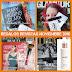 Regalos Revistas Noviembre 2018