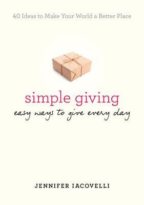 goodreads, book, nonfiction, philanthropic, giving, do good, do something, volunteer, donate, charitable causes, charity