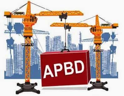 Pengertian dan fungsi APBD
