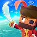 Tải Game Blocky Pirates Hack Mod Rương Phần Thưởng Cho Android