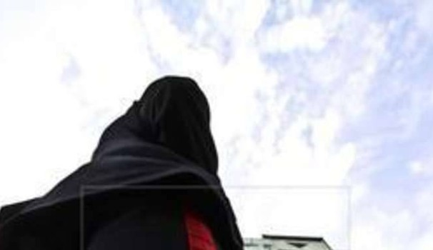 Buongiornolink - Lo conoscono in chat, 14enni stuprate