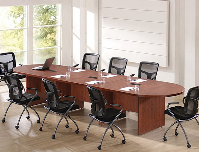 best buy used office furniture Pittsburgh PA for sale discount