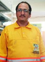 Repórter policial é executado a tiros em Carnaúba dos Dantas