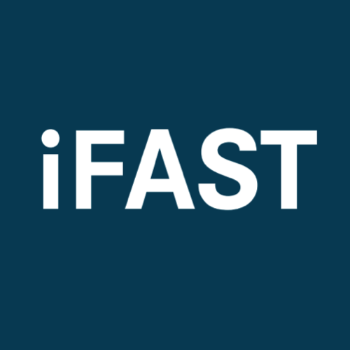 iFAST Corporation - DBS Vickers 2016-12-09: Launches FSMOne, a single account to invest in multiple products