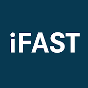 IFAST CORPORATION LTD. (AIY.SI) @ SG investors.io