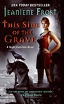 http://www.paperbackstash.com/2016/12/this-side-of-grave-by-jeanine-frost.html