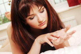 Cara Herbal Mengobati Penyakit Kondiloma Akuminata, Artikel Obat Traisional Kutil di Kemaluan Wanita, Cara Ampuh Mengobati Kutil Di Daerah Kemaluan Pria