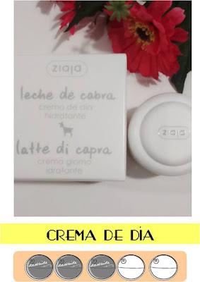crema_hidratante