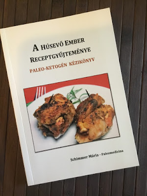 https://2.bp.blogspot.com/-1XN9YudodDc/Wszs_ULhhnI/AAAAAAAAFUs/kebKuPoxlMkT05kfXtSegEt-73dkqtE_wCLcBGAs/s400/PKD-recipes.JPG