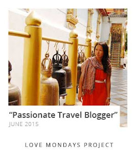 http://www.lovemondaysproject.com/loisyasay/
