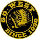 Go West Since 1999