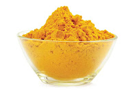 tumeric - motherearthliving.com
