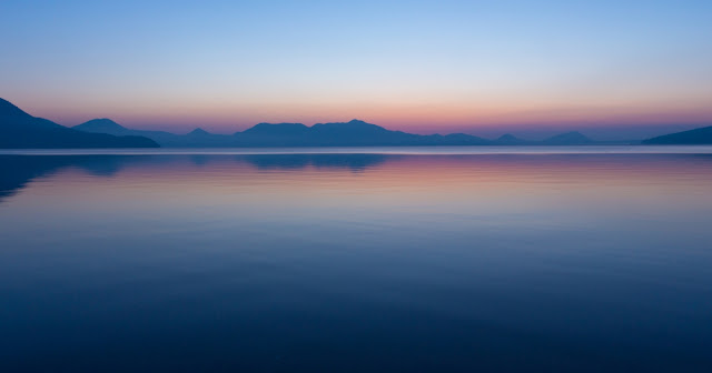 Monacoinの夜明け(2014年1月3日〜)