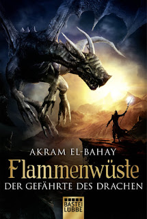 http://nothingbutn9erz.blogspot.co.at/2015/09/flammenwueste-2-akram-el-bahay-rezension.html