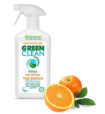 u-green-clean-cok-amacli-yag-cozucu