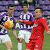 Nhận định Numancia vs Real Valladolid 1h30 14.06.2018