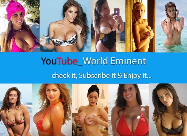www.youtube.com/playlist?list=PLXej40svFld0-3xHUW0p4CqdrTEdk8cpp