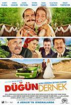 Watch Dügün Dernek Online Free in HD