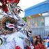 Cuarto Domingo Carnaval Salcedo 2019