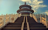 العيش في بكين: دليل سريع للأجانب