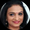 KrishnaPrabhaOfficial_image