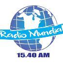 Radio Mundial Trujillo