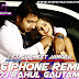 36 Phone Ft Gurmeet Jangra Remix By Dj Rahul Gautam