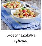 https://www.mniam-mniam.com.pl/2014/04/wiosenna-saatka-ryzowa.html