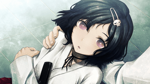 Di anime dan manga tidak jarang kita menjumpai abjad yang mempunyai  15 Karakter Trap di Anime yang Berhasil Menipu Banyak Orang