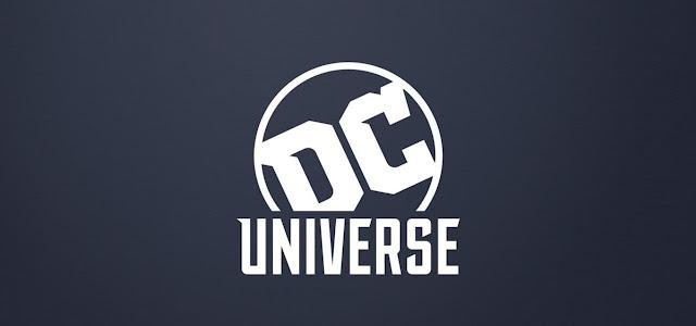 Conteúdo da DC Universe será transferido para a HBO Max, confirma Jim Lee