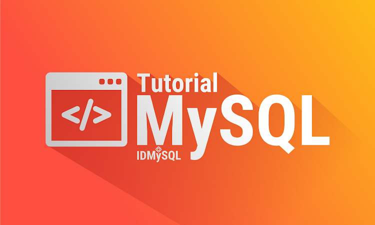 Cara Menghapus Database MySQL