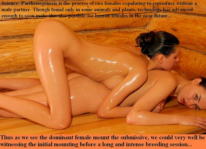 Alpha Male Breeding Porn Captions - Captioned Pictures #22