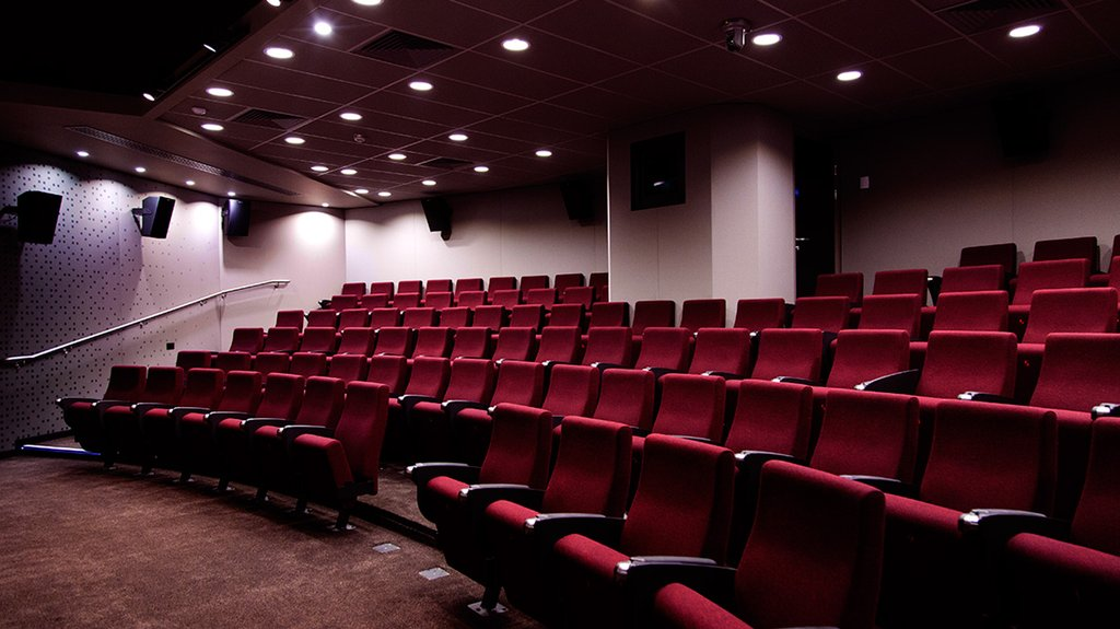 Brockley Central Curzon Cinema To Open In New Cross The