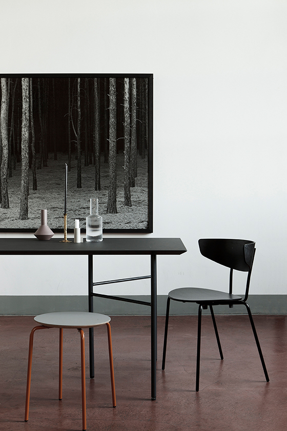 favourite things by ferm living. Black Bedroom Furniture Sets. Home Design Ideas