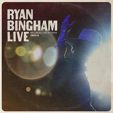 Ryan Bingham Tomorrowland Release Date Nothings Going To Stop Us