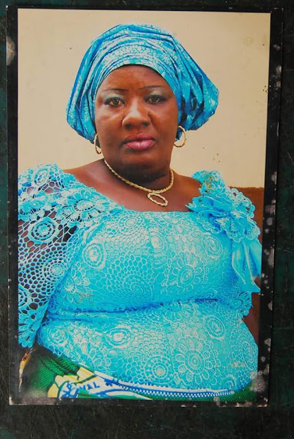 FB IMG 1518628387894 - Edo man allegedly refuses to allow his children attend their mother's burial in Delta State