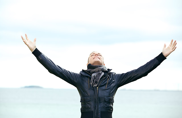 Health Benefits of Gratitude