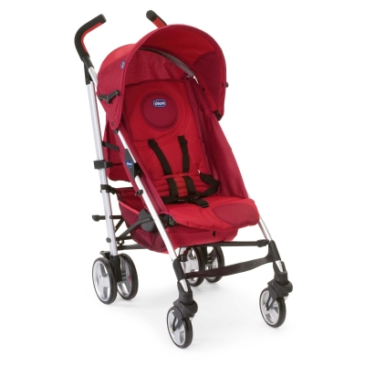 butik bayi comel chicco lite way stroller garnet. Black Bedroom Furniture Sets. Home Design Ideas