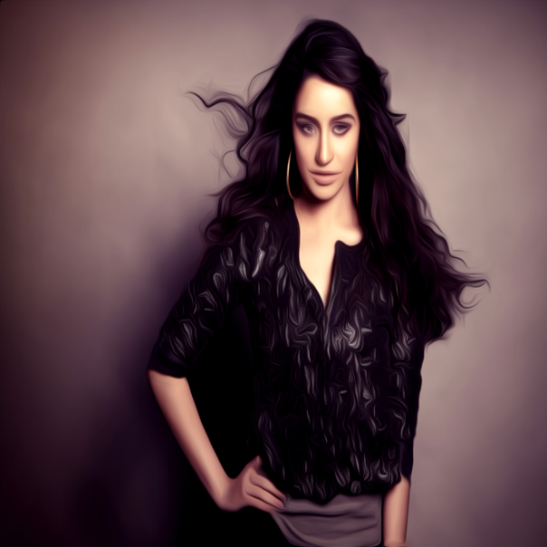 Shraddha Kapoor HD Pictures