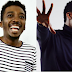 Bovi Shades Fan Who Asked Him For Money for Naming Ceremony for his Child