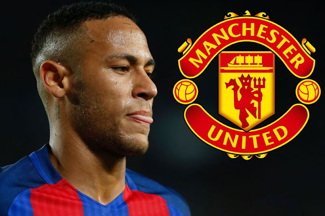 MU đổi bộ đôi Pogba và Martial rước Neymar, Allegri về dẫn dắt Chelsea