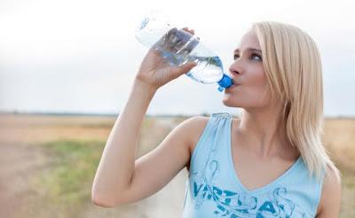Plastik Berlabel BPA-Free Juga Berbahaya Untuk Kesehatan