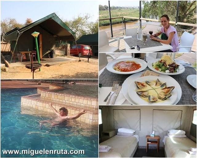 Safari-por-libre-en-Kruger-Shukuza-campamento