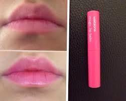 Moda: Watson's Magic Lip Balm