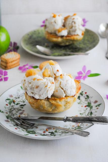 helado-yogur-manzana