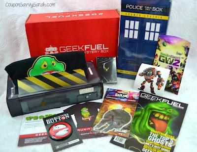 http://geek-fuel.pxf.io/c/84712/306740/4752