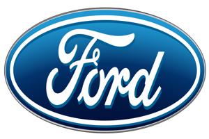 Posti di lavoro alla Ford Motor per lavorare in America, invia il Curriculum