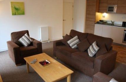 wohnung zippelhaus 6 20457. Black Bedroom Furniture Sets. Home Design Ideas
